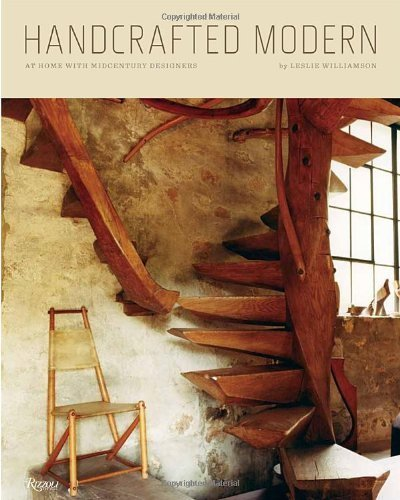 Publisher: Rizzoli, First Edition edition (October 12, 2010)  Photo 14 of 15 in What's Your Favorite Book on Design or Architecture?