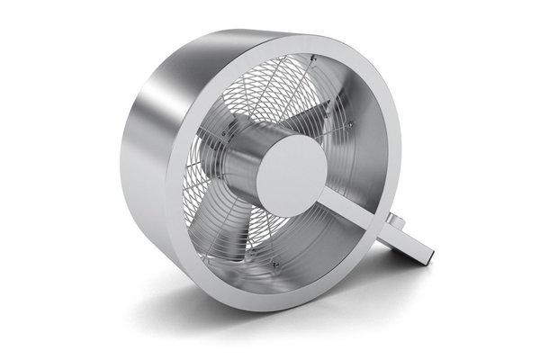 Q Fan