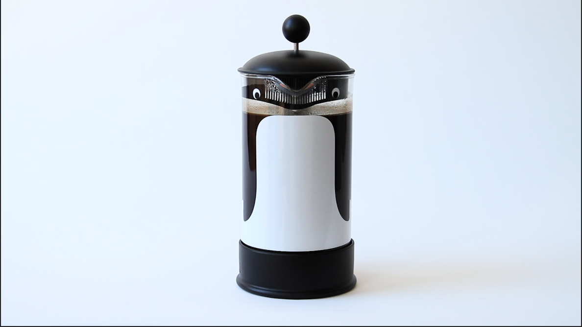 Photo 1 of 2 in Products We Love: Penguin Press