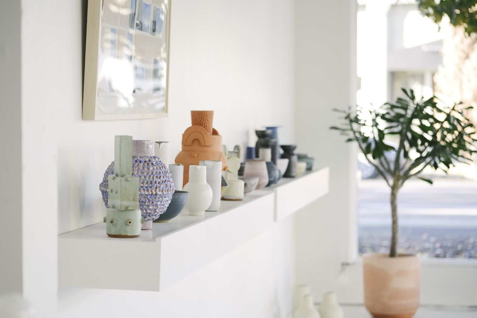 Photo 7 of 12 in The Carefully-Curated Spartan Shop Expands Into a Creative Consultancy