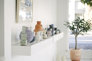 The Carefully-Curated Spartan Shop Expands Into a Creative Consultancy - Photo 7 of 12 -