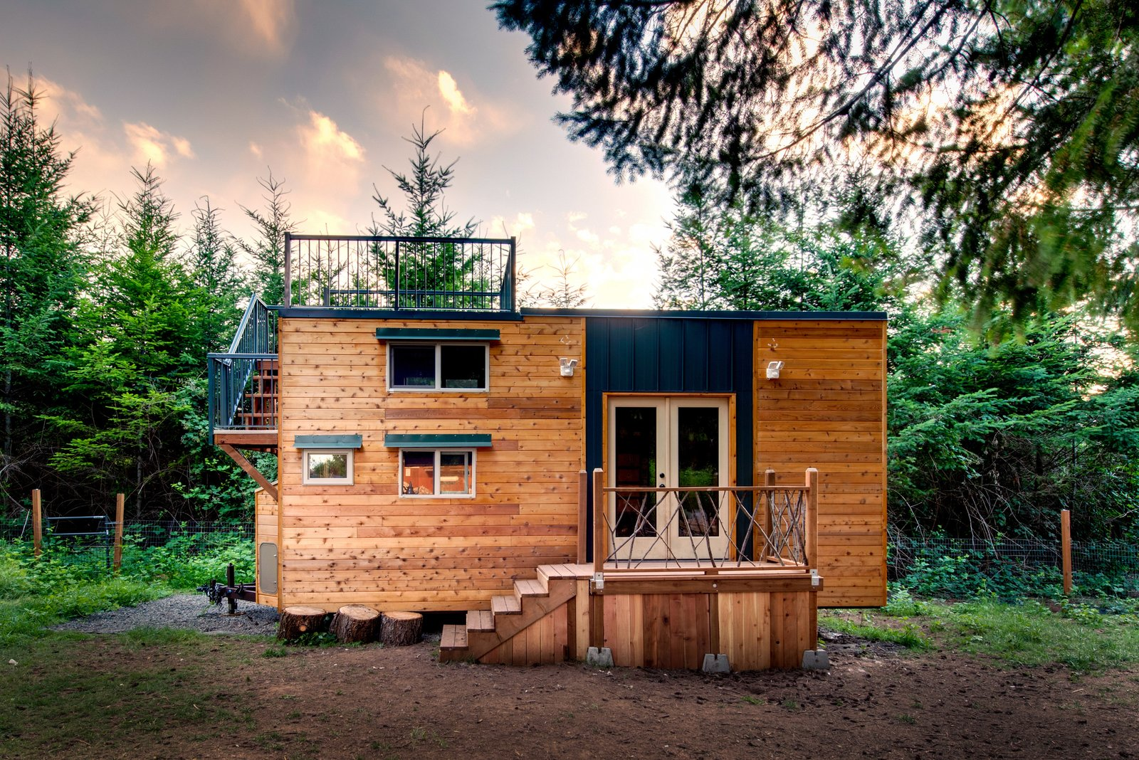 6 Tiny House Resources That Will Help You Downsize Your Life - Photo 4 of 7