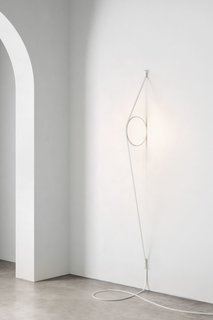 9 Epic Light Fixtures - Photo 1 of 9 -