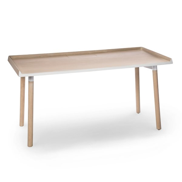 Modern by Dwell Magazine Desk