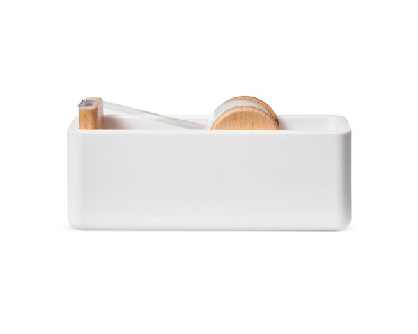 Modern by Dwell Magazine Tape Dispenser