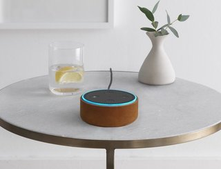 11 Smart Home Devices For an  Efficient Home - Photo 3 of 11 -