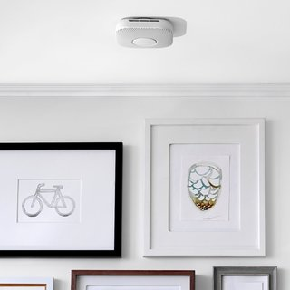 11 Smart Home Devices For an  Efficient Home - Photo 11 of 11 -
