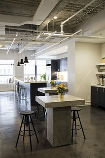 See Inside Dwell's New Office - Photo 3 of 10 -