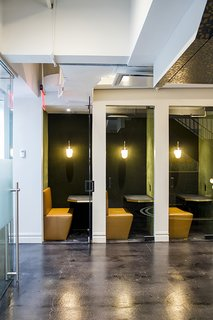 See Inside Dwell's New Office - Photo 7 of 10 -