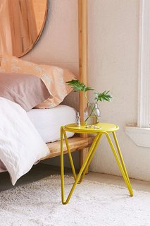 Prep Your Dorm Room For the New School Year With These 16 Cool, Modern Products - Photo 5 of 6 -