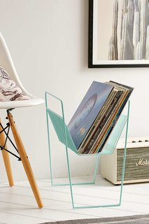Prep Your Dorm Room For the New School Year With These 16 Cool, Modern Products - Photo 2 of 6 -