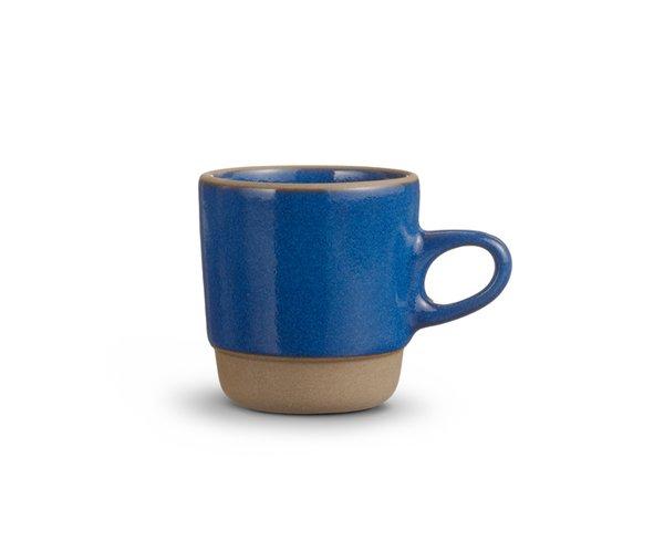 Stack Mug Rim Line