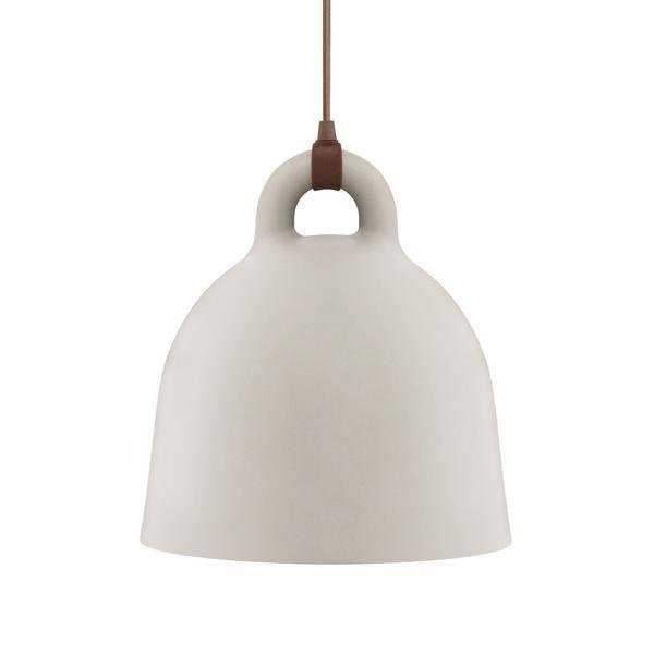 Lund + Rudbeck Bell Lamp