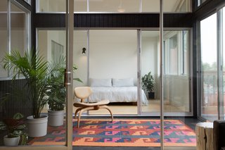 A Family-Run Operation Refreshes a Portland Midcentury, Now Offered at $899K - Photo 3 of 13 -