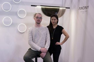 Young Guns 2017: New Designers Making Waves - Photo 15 of 42 - Portrait courtesy Wendy Pham