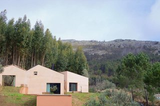 Stay in a Tiny, Eco-Friendly House in a Portuguese Schist Village - Photo 1 of 15 -