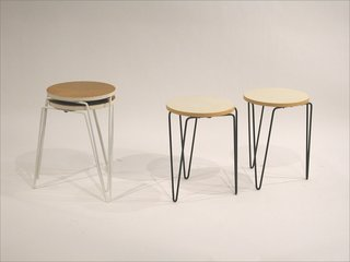 Knoll Rings In Breast Cancer Awareness Month With Special Editions of Classic Pieces - Photo 3 of 3 -
