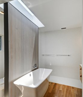 A Refined Austin Home With Verdant Views Asks Just Under $2M - Photo 10 of 11 -