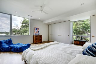 A Refined Austin Home With Verdant Views Asks Just Under $2M - Photo 8 of 11 -
