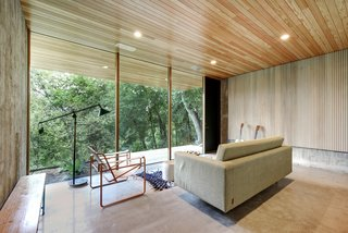 A Refined Austin Home With Verdant Views Asks Just Under $2M - Photo 7 of 11 -