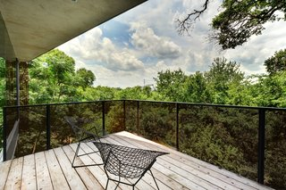 A Refined Austin Home With Verdant Views Asks $2.1M - Photo 11 of 11 -