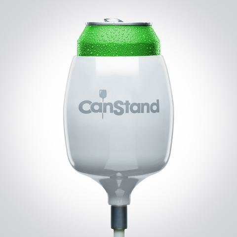 CanStand