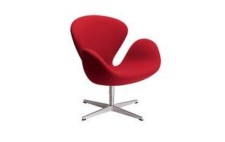 Fritz Hansen Swan Chair