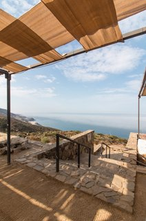 A Powerful New Project in Baja California Involves 44 Renowned Architects - Photo 8 of 8 -
