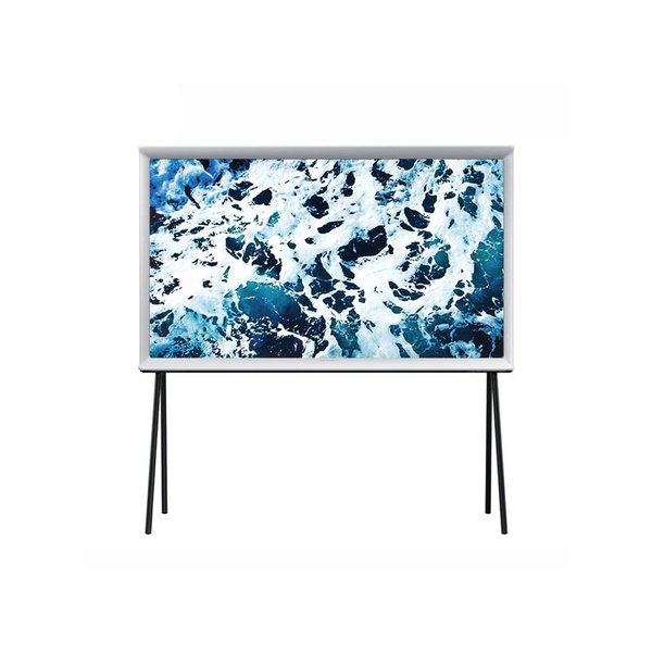 "Samsung 40"" Class Serif 4K UHD TV"