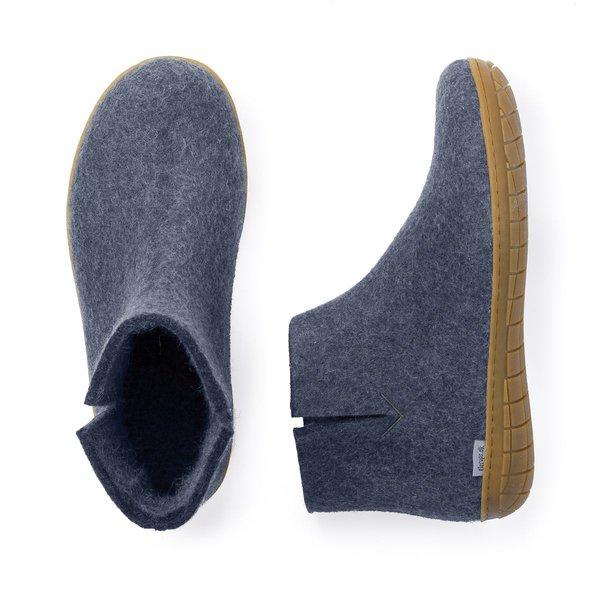 Glerups The Boot
