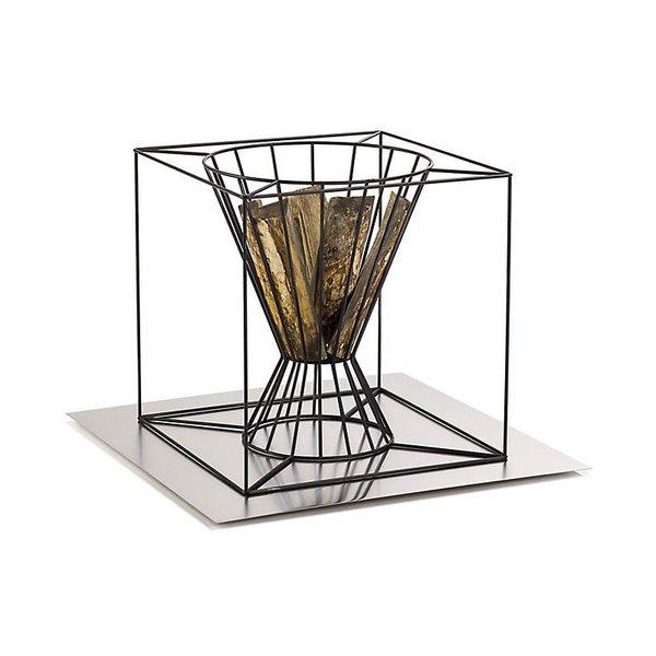 Skargaarden Boo Fire Basket