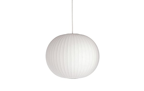 Herman Miller Ball Bubble Pendant
