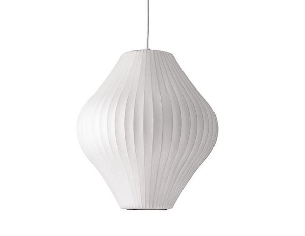 Herman Miller Pear Bubble Pendant