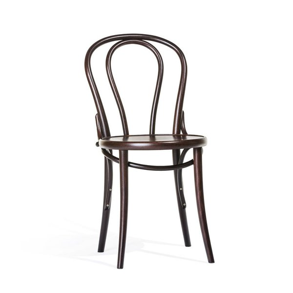 TON Chair 18