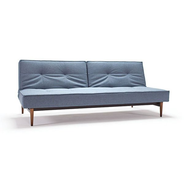 Innovation USA Splitback Sofa Bed