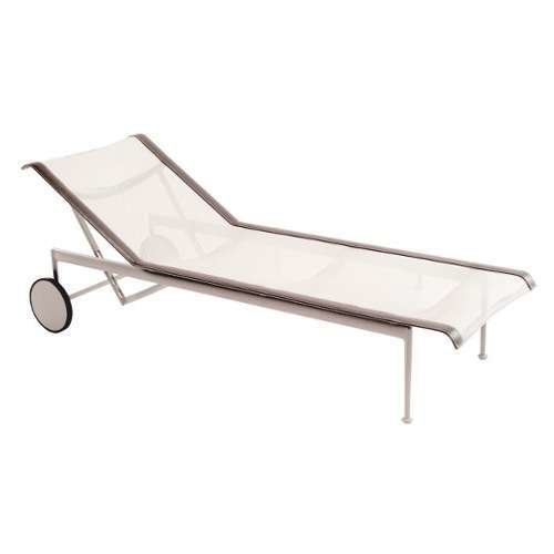 1966 Collection Adjustable Chaise from Knoll