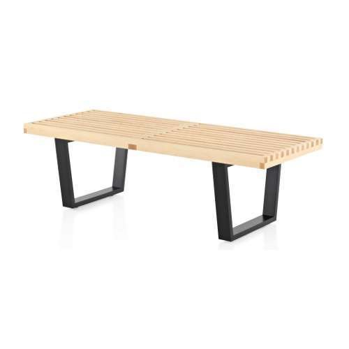 Nelson™ Platform Bench by Herman Miller