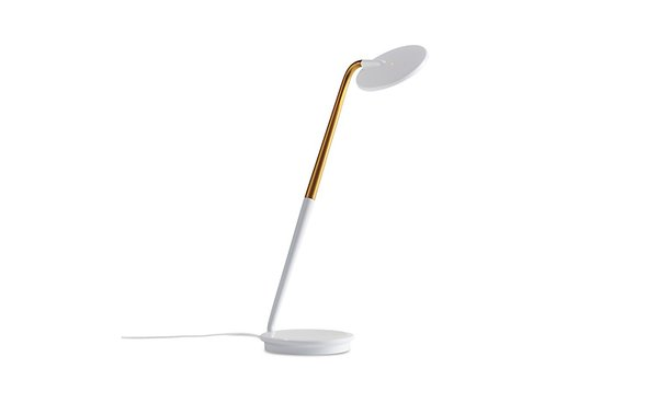 Pablo Designs Pixo Optical Table Lamp