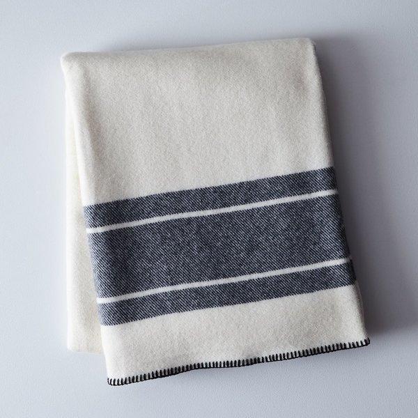 Amana Camp Blanket