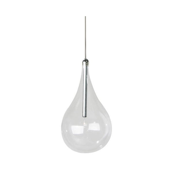 Larmes Mini Pendant by ET2 Lighting
