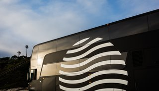 Snooze Your Way From San Francisco to L.A. With This New Sleeper Bus - Photo 7 of 7 -
