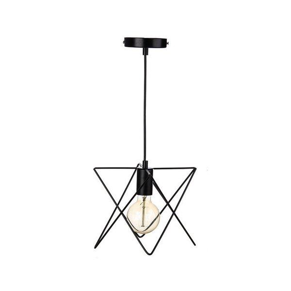 Chandelier Simplicity Pendant Lamp