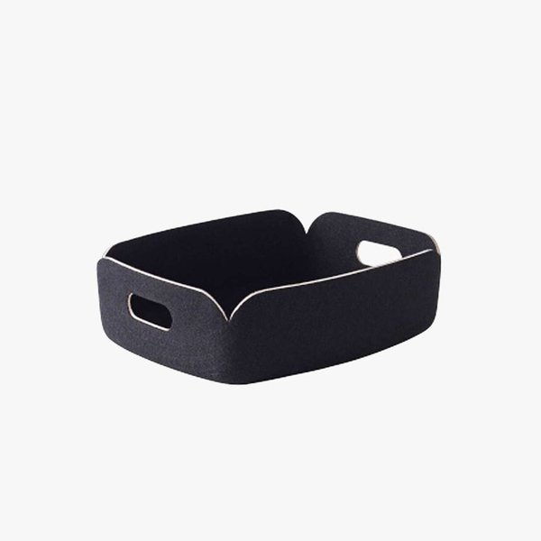 Restore Felt Tray from Muuto