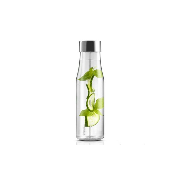 MyFlavour Fruit Infusing Water Carafe