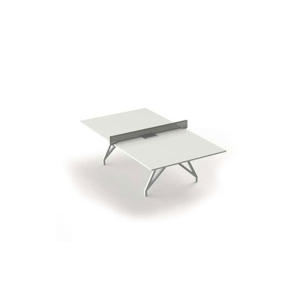 Sport Conference Table from Scale 1:1