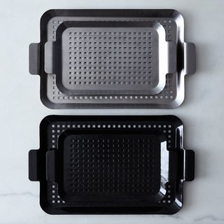Food52 Grilling Grids (Set of 2)