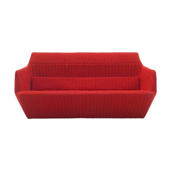 Ligne Roset Facett Sofa