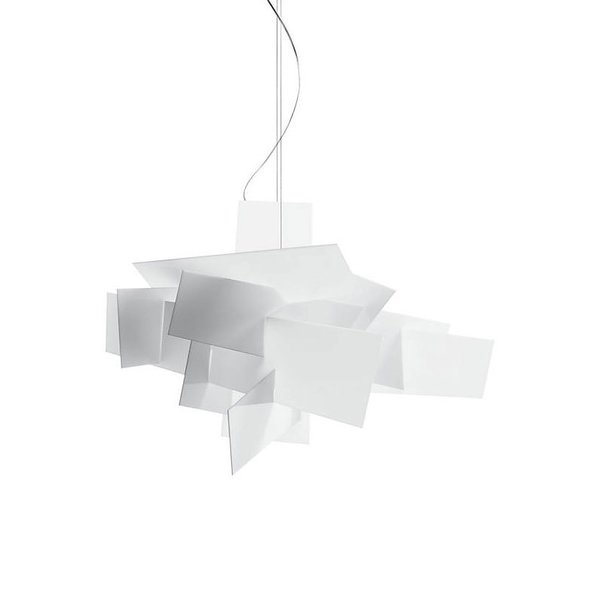 Foscarini Big Bang Suspension