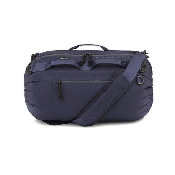 Piorama The Adjustable Bag