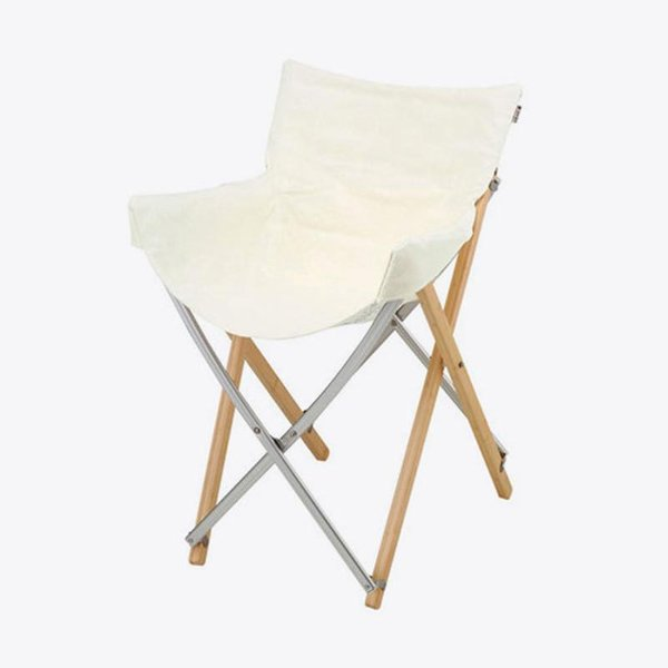 Snow Peak Také Bamboo Chair